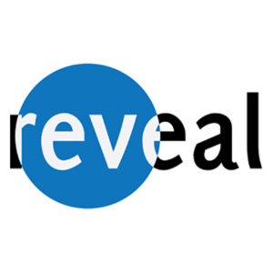 Profile picture for REVEAL VINEYARD CHURCH