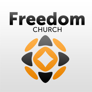 Profile picture for Freedom Church