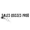 Sales Gosses Prod.