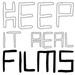 Keep It Real Films