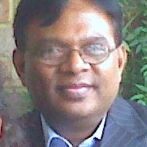 Profile picture for Anand Kumar (www.londonhindutemp