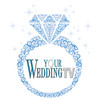 Your Wedding TV