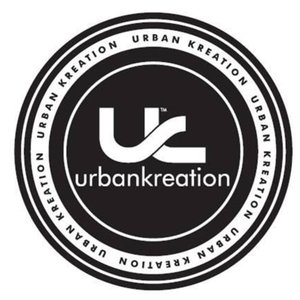 Profile picture for urban kreation