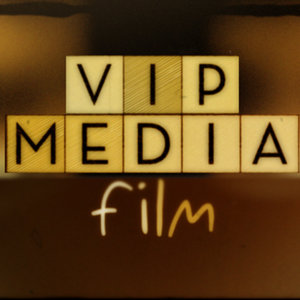 Profile picture for VipMedia Film