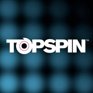 Profile picture for Topspin