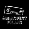 Ammofist Films