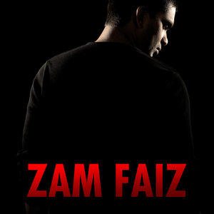 Profile picture for Zam Faiz