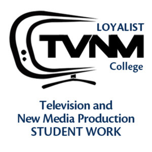 Profile picture for Loyalist TVNM
