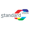 StandardVision
