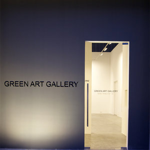 Profile picture for greenartgallery
