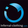 Infernal Clothing