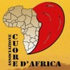 Cuore D&#039;Africa