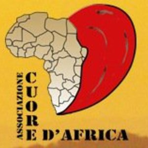 Profile picture for Cuore D'Africa