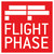 Flightphase