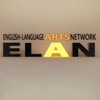 ELAN Headquarters