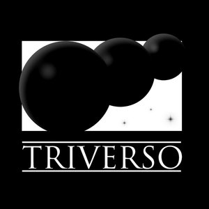 Profile picture for Triverso.com