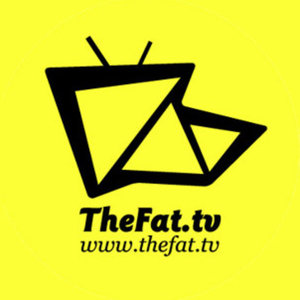 Profile picture for TheFat.tv