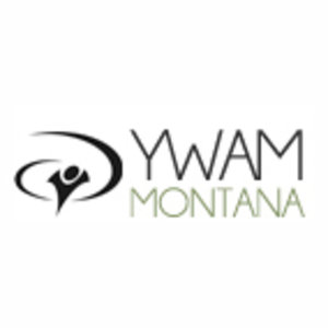 Profile picture for YWAM Montana