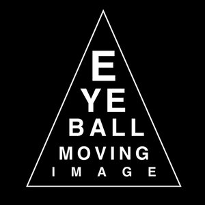 Profile picture for Eyeball Moving Image