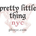 Pretty Little Thing NYC
