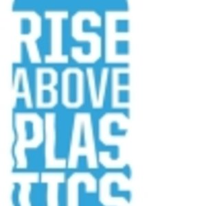 Profile picture for Rise Above Plastics