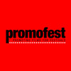 PROMOFEST