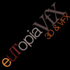 eutopia vfx