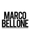 Marco Bellone