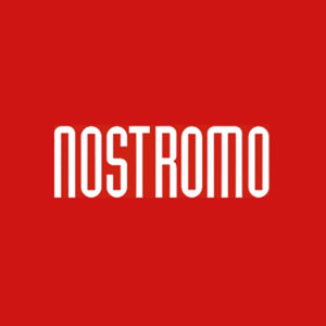 Profile picture for Nostromo