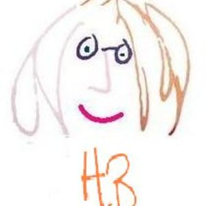 Profile picture for Helga Bothe