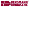 HERR BERGMANN UND HERR BRAMSCHE