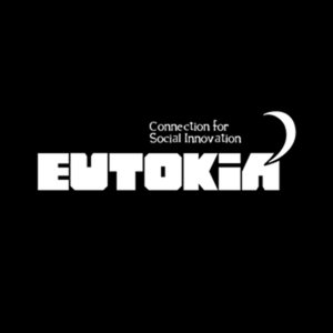 Profile picture for eutokia