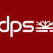 DPS SKIS