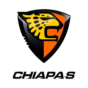 Profile picture for Jaguares De Chiapas