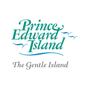 Profile picture for Tourism PEI