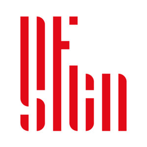 Profile picture for Design Montréal