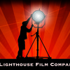 The Lighthouse Film Company