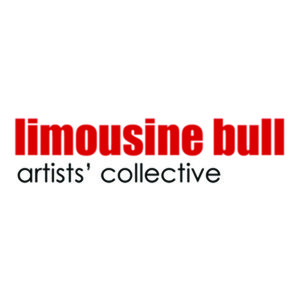 Profile picture for Limousine Bull