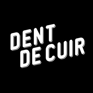 Profile picture for Dent de Cuir