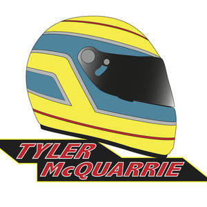 Profile picture for tyler@tylermcquarrie.com
