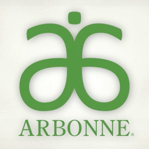 Profile picture for Arbonne