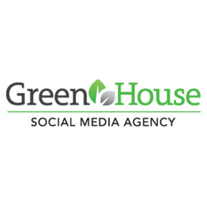 Profile picture for Greenhouse Social Media