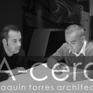 Joaquin torres arquitectos on vimeo - Arquitecto joaquin torres ...