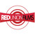 Red Union Films