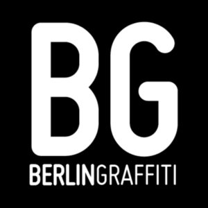 Profile picture for BERLIN GRAFFITI