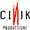 Cinik Productions