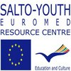 Salto-Youth Euromed