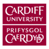 Cardiff University