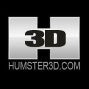 Profile picture for humster3d