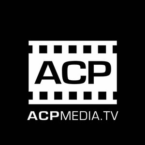 Profile picture for ACPMEDIA.TV